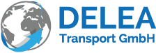 DELEA Transport GmbH